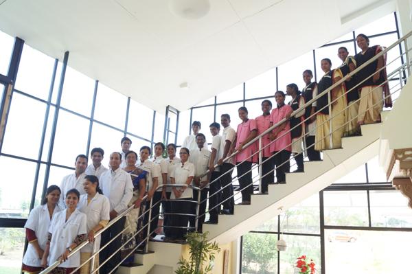 Samadhan Ayurved