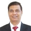 Dr. Dhanraj Gahukar
