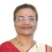 Dr. Jyoti Gahukar