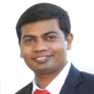 Dr. Shailesh Gahukar