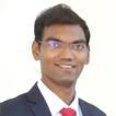 Dr. Vedprakash Gahukar