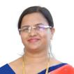 Dr. Ujwala Gahukar