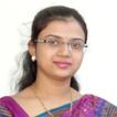 Dr. Preeti Gahukar
